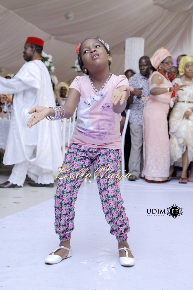 BellaNaija Weddings 2015 - Chioma & Bright - Udimee Photography - Igbo NigerianG-THE END1 (5)