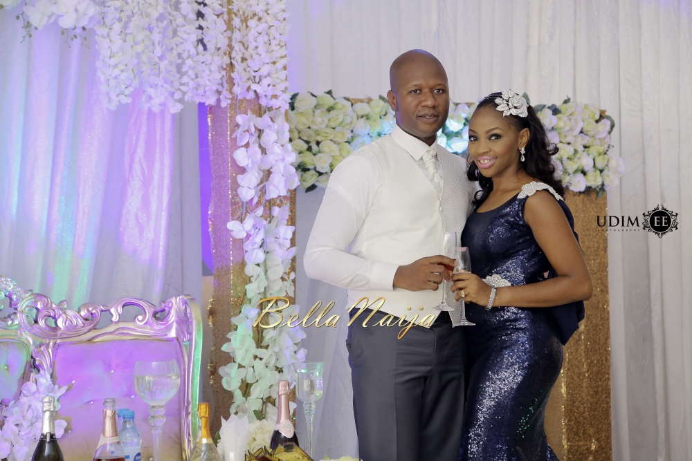 BellaNaija Weddings 2015 - Chioma & Bright - Udimee Photography - Igbo NigerianH-THE END2 (1)