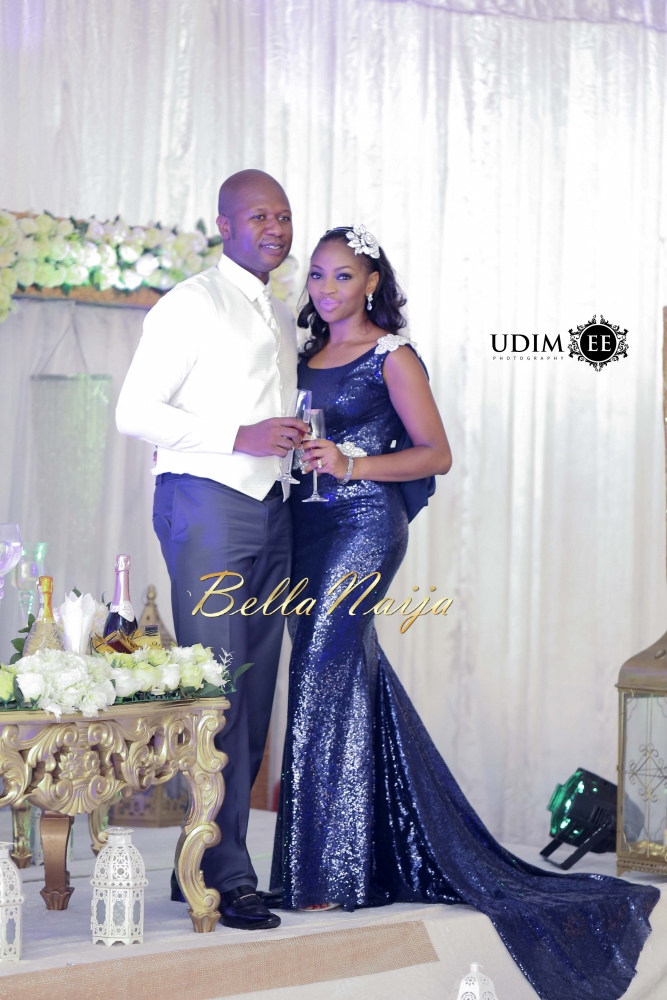 BellaNaija Weddings 2015 - Chioma & Bright - Udimee Photography - Igbo NigerianH-THE END2 (2)