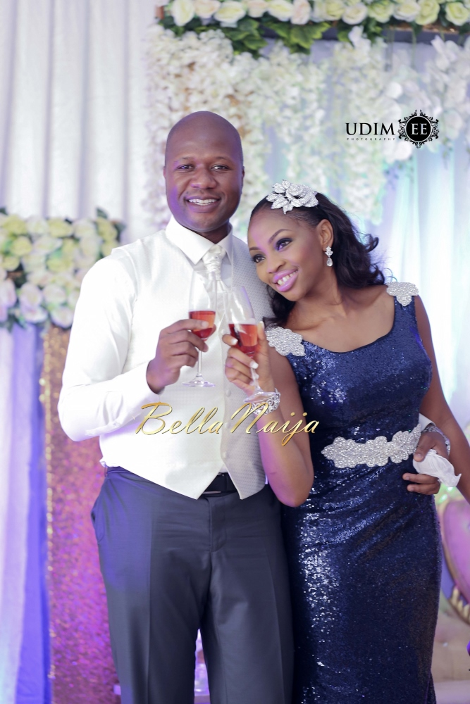 BellaNaija Weddings 2015 - Chioma & Bright - Udimee Photography - Igbo NigerianH-THE END2 (3)