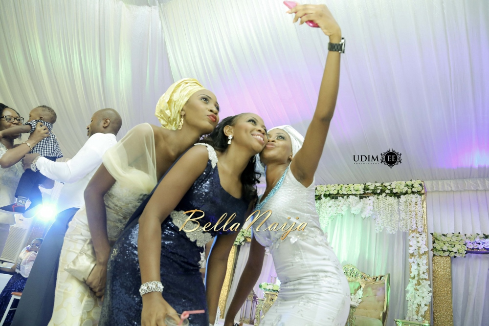 BellaNaija Weddings 2015 - Chioma & Bright - Udimee Photography - Igbo NigerianH-THE END2 (5)