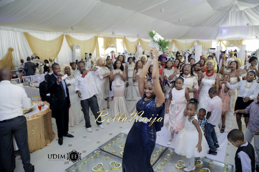 BellaNaija Weddings 2015 - Chioma & Bright - Udimee Photography - Igbo NigerianH-THE END2 (7)