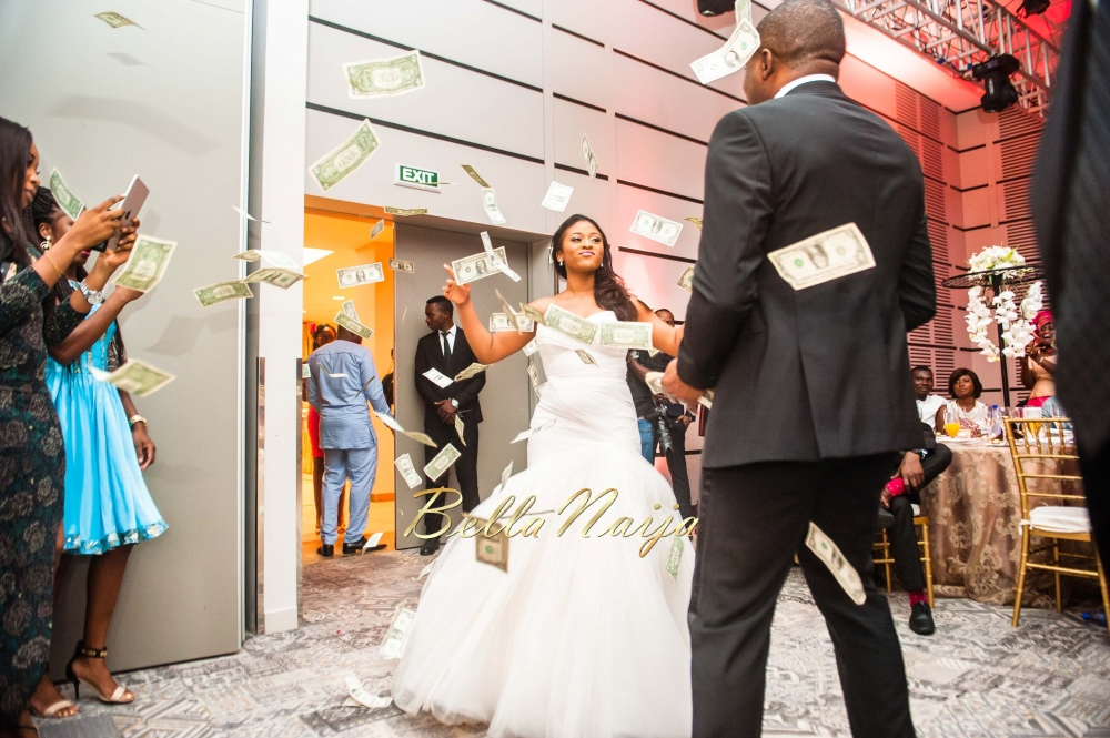 BellaNaija Weddings 2015-Ghanaian and Nigerian Wedding-Labadi Beach Hotel, Accra-RandyIdugboe&SalmaBusarisWedding-28.12.14-107