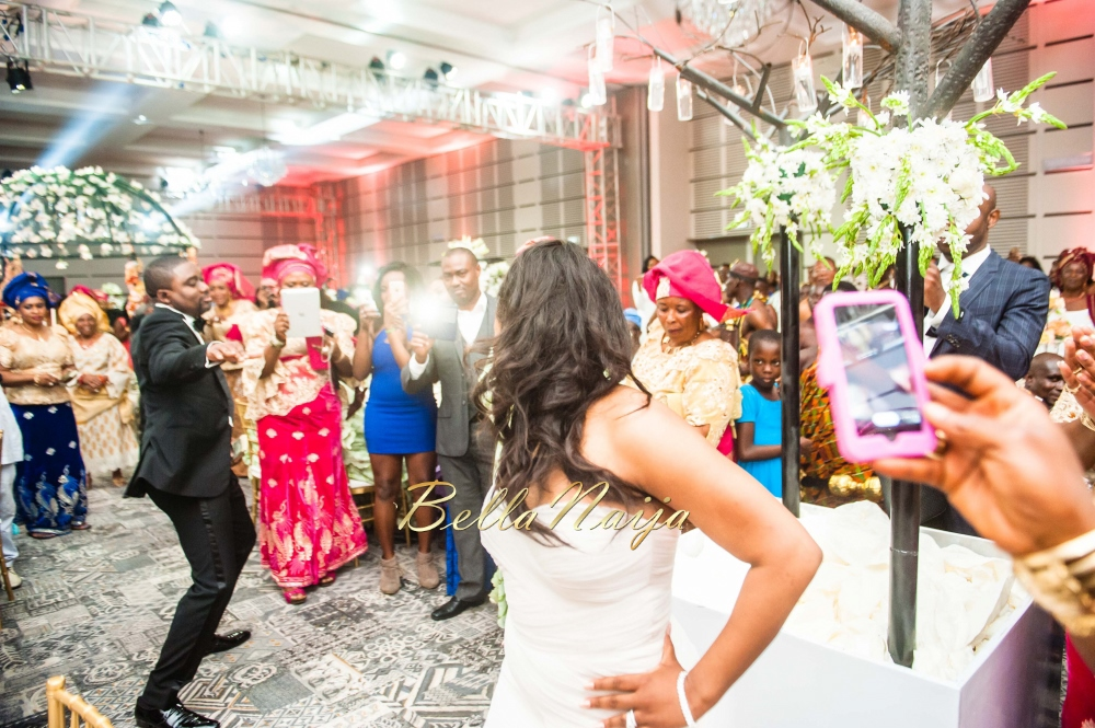 BellaNaija Weddings 2015-Ghanaian and Nigerian Wedding-Labadi Beach Hotel, Accra-RandyIdugboe&SalmaBusarisWedding-28.12.14-108