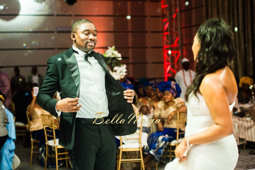 BellaNaija Weddings 2015-Ghanaian and Nigerian Wedding-Labadi Beach Hotel, Accra-RandyIdugboe&SalmaBusarisWedding-28.12.14-112
