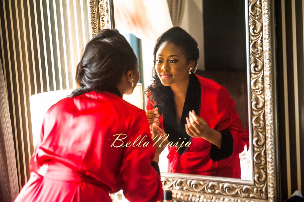 BellaNaija Weddings 2015-Ghanaian and Nigerian Wedding-Labadi Beach Hotel, Accra-RandyIdugboe&SalmaBusarisWedding-28.12.14-12