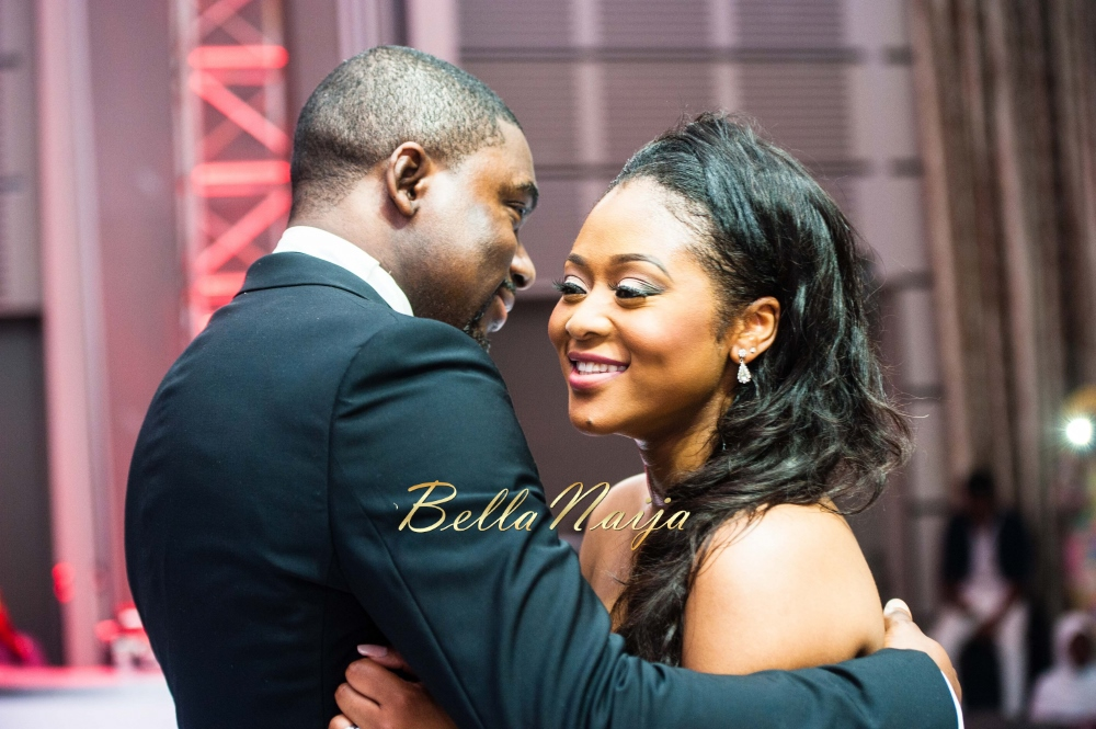 BellaNaija Weddings 2015-Ghanaian and Nigerian Wedding-Labadi Beach Hotel, Accra-RandyIdugboe&SalmaBusarisWedding-28.12.14-123