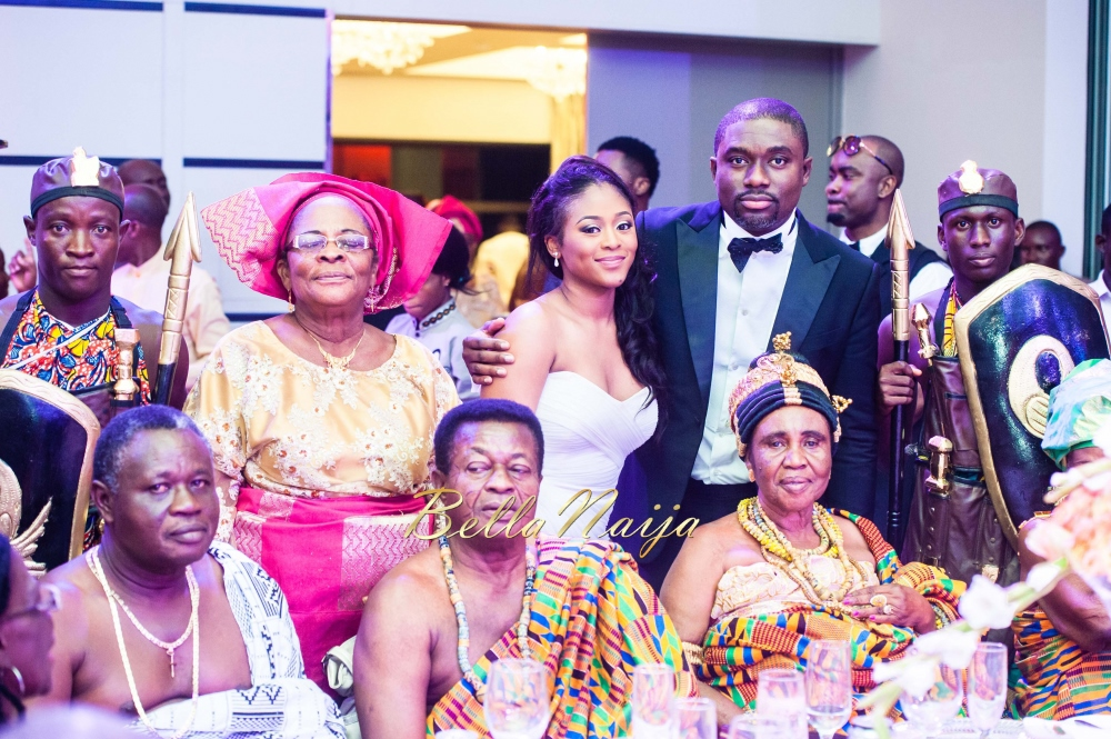 BellaNaija Weddings 2015-Ghanaian and Nigerian Wedding-Labadi Beach Hotel, Accra-RandyIdugboe&SalmaBusarisWedding-28.12.14-138