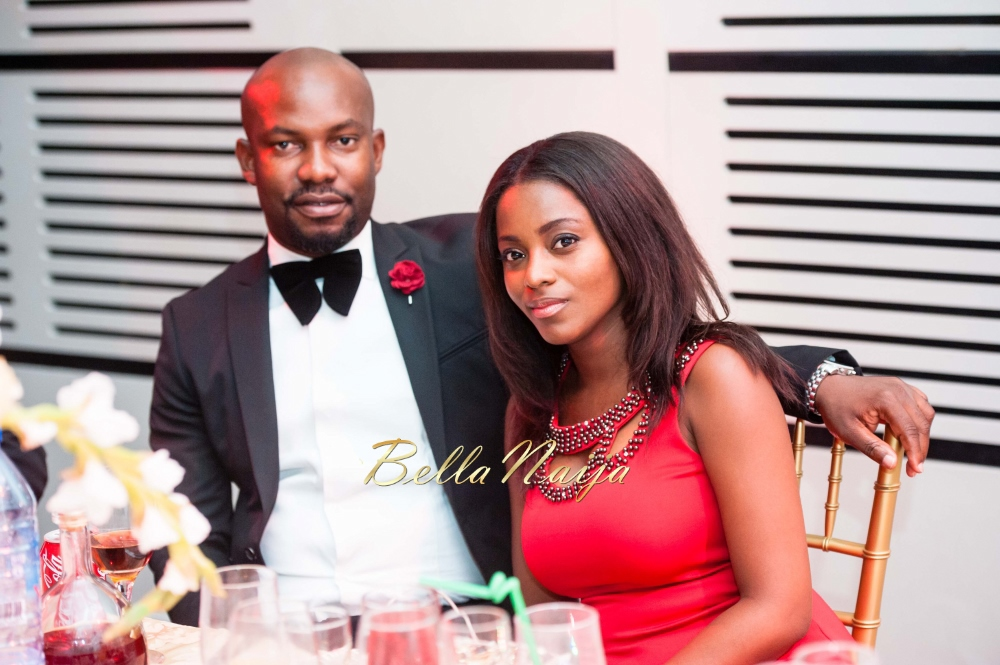 BellaNaija Weddings 2015-Ghanaian and Nigerian Wedding-Labadi Beach Hotel, Accra-RandyIdugboe&SalmaBusarisWedding-28.12.14-150