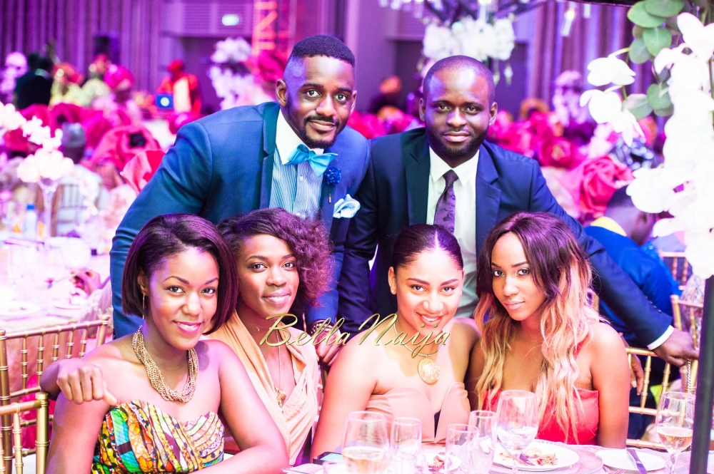 BellaNaija Weddings 2015-Ghanaian and Nigerian Wedding-Labadi Beach Hotel, Accra-RandyIdugboe&SalmaBusarisWedding-28.12.14-157