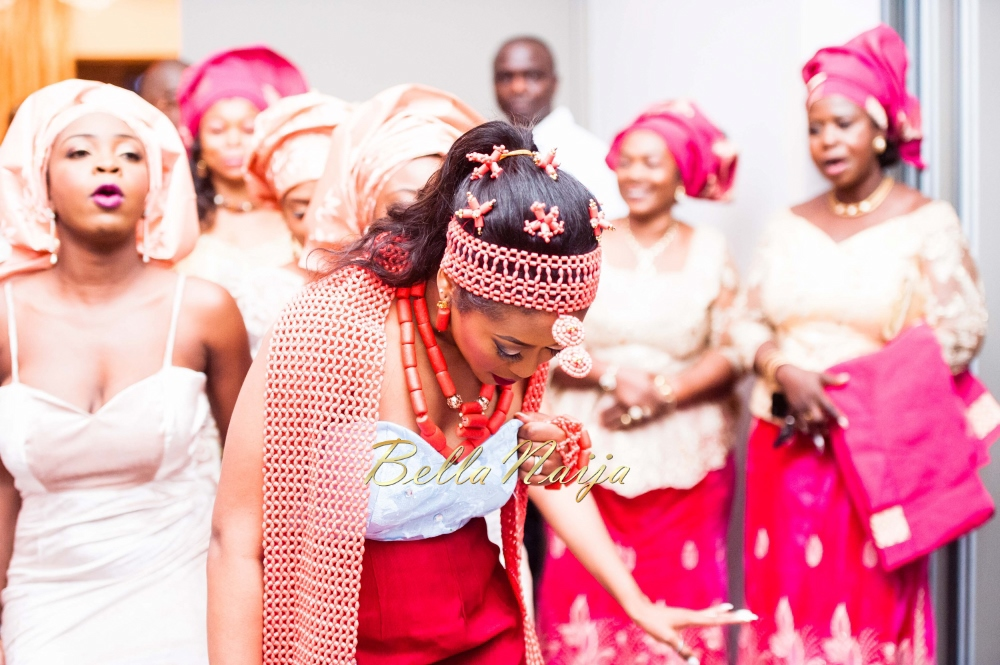BellaNaija Weddings 2015-Ghanaian and Nigerian Wedding-Labadi Beach Hotel, Accra-RandyIdugboe&SalmaBusarisWedding-28.12.14-161