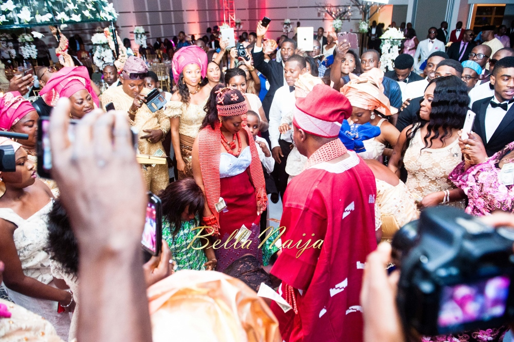 BellaNaija Weddings 2015-Ghanaian and Nigerian Wedding-Labadi Beach Hotel, Accra-RandyIdugboe&SalmaBusarisWedding-28.12.14-163