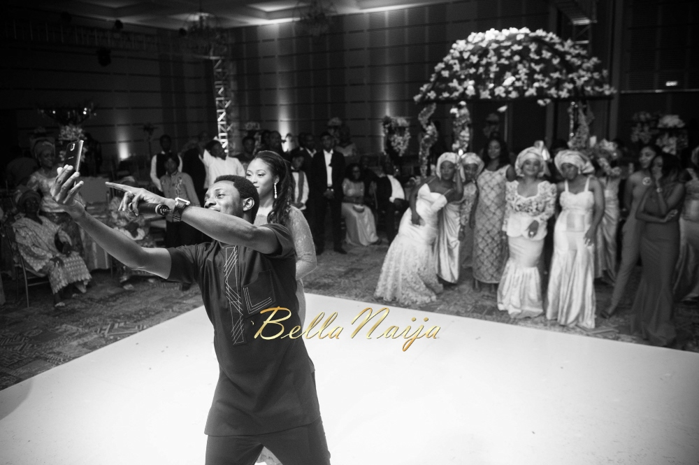 BellaNaija Weddings 2015-Ghanaian and Nigerian Wedding-Labadi Beach Hotel, Accra-RandyIdugboe&SalmaBusarisWedding-28.12.14-171-2