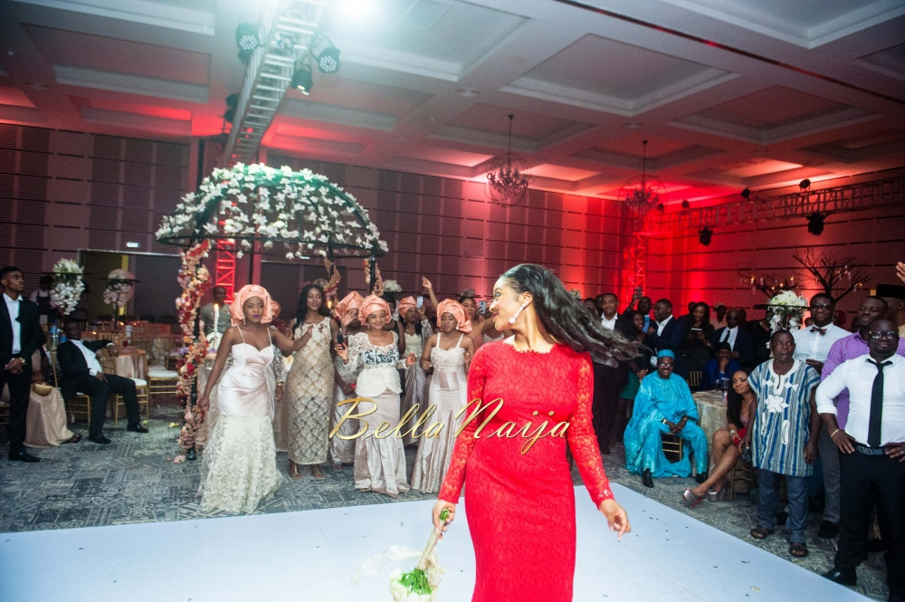 BellaNaija Weddings 2015-Ghanaian and Nigerian Wedding-Labadi Beach Hotel, Accra-RandyIdugboe&SalmaBusarisWedding-28.12.14-172