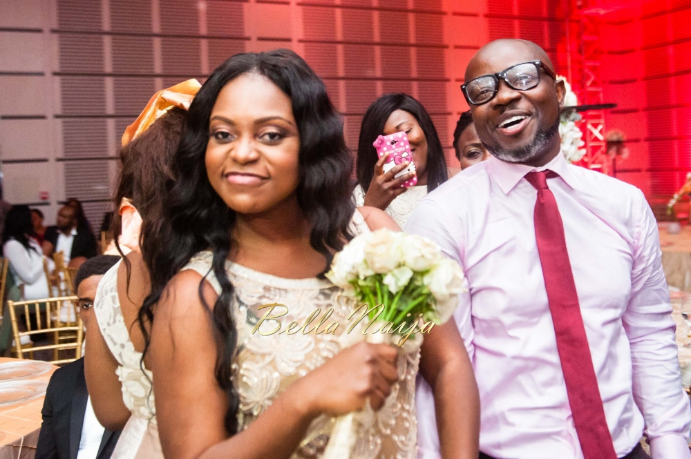 BellaNaija Weddings 2015-Ghanaian and Nigerian Wedding-Labadi Beach Hotel, Accra-RandyIdugboe&SalmaBusarisWedding-28.12.14-175