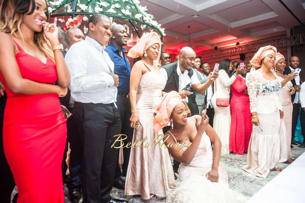 BellaNaija Weddings 2015-Ghanaian and Nigerian Wedding-Labadi Beach Hotel, Accra-RandyIdugboe&SalmaBusarisWedding-28.12.14-179