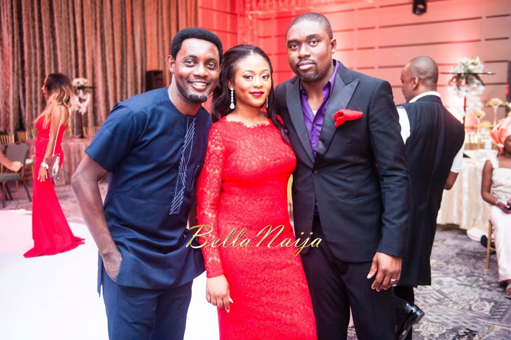 BellaNaija Weddings 2015-Ghanaian and Nigerian Wedding-Labadi Beach Hotel, Accra-RandyIdugboe&SalmaBusarisWedding-28.12.14-190