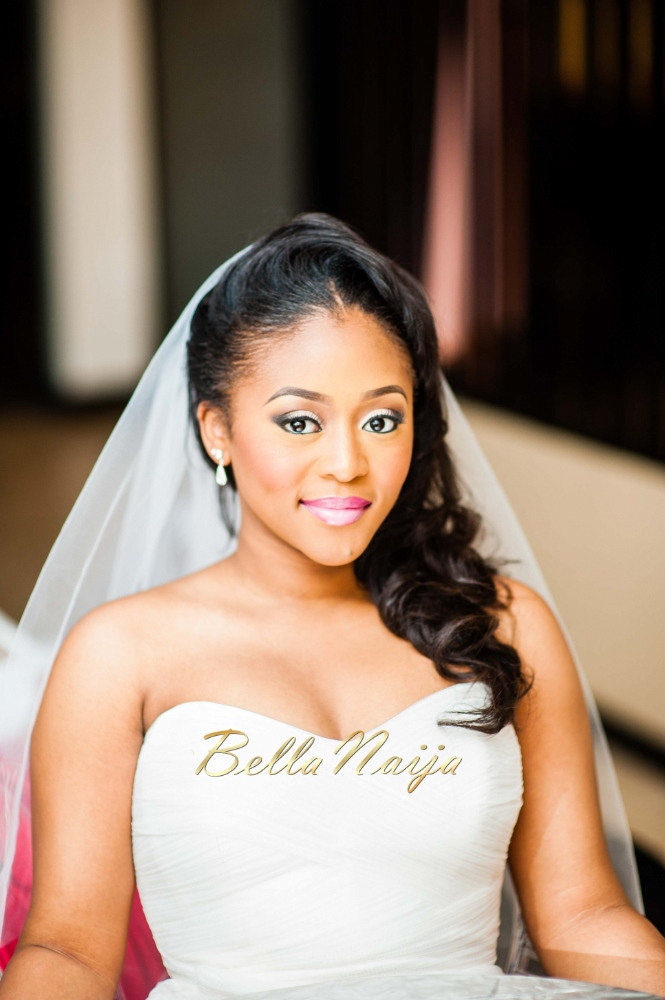 BellaNaija Weddings 2015-Ghanaian and Nigerian Wedding-Labadi Beach Hotel, Accra-RandyIdugboe&SalmaBusarisWedding-28.12.14-20