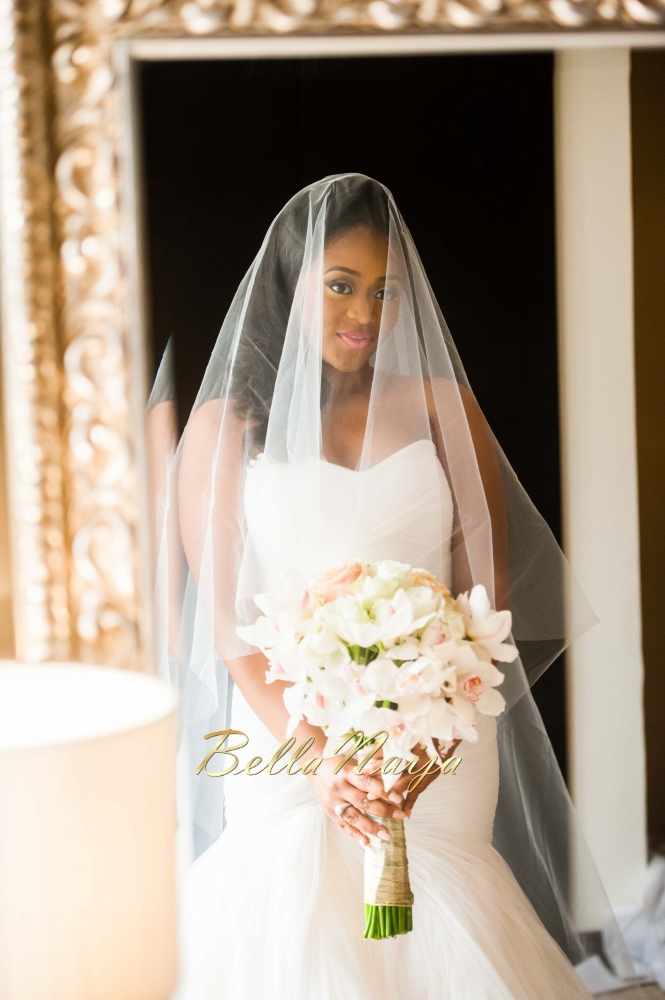 BellaNaija Weddings 2015-Ghanaian and Nigerian Wedding-Labadi Beach Hotel, Accra-RandyIdugboe&SalmaBusarisWedding-28.12.14-24