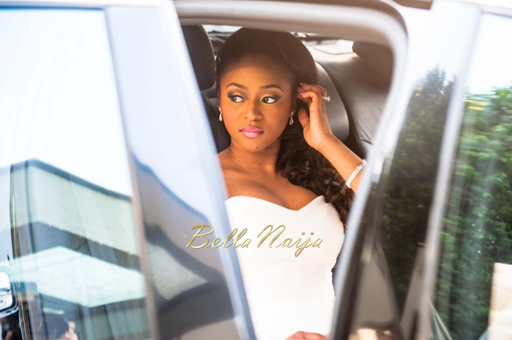 BellaNaija Weddings 2015-Ghanaian and Nigerian Wedding-Labadi Beach Hotel, Accra-RandyIdugboe&SalmaBusarisWedding-28.12.14-28