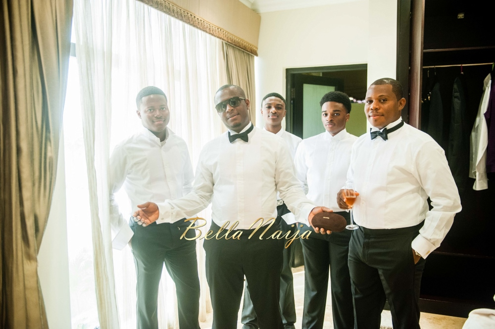 BellaNaija Weddings 2015-Ghanaian and Nigerian Wedding-Labadi Beach Hotel, Accra-RandyIdugboe&SalmaBusarisWedding-28.12.14-39