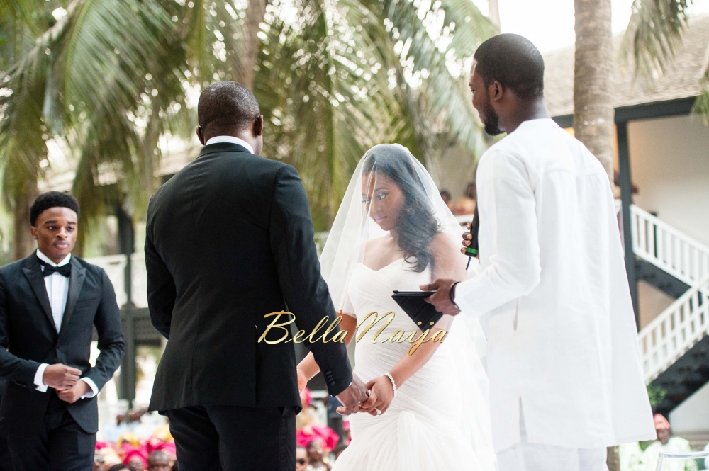 BellaNaija Weddings 2015-Ghanaian and Nigerian Wedding-Labadi Beach Hotel, Accra-RandyIdugboe&SalmaBusarisWedding-28.12.14-77