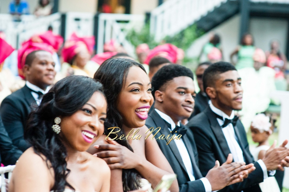 BellaNaija Weddings 2015-Ghanaian and Nigerian Wedding-Labadi Beach Hotel, Accra-RandyIdugboe&SalmaBusarisWedding-28.12.14-81