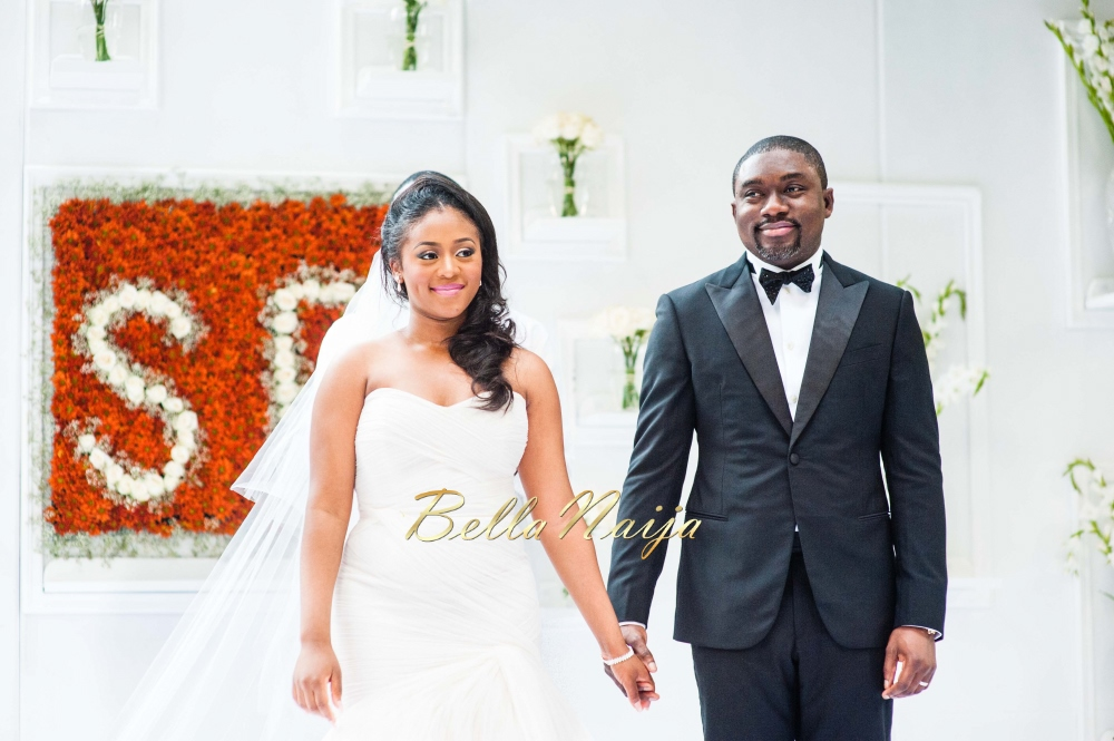 BellaNaija Weddings 2015-Ghanaian and Nigerian Wedding-Labadi Beach Hotel, Accra-RandyIdugboe&SalmaBusarisWedding-28.12.14-84jpg