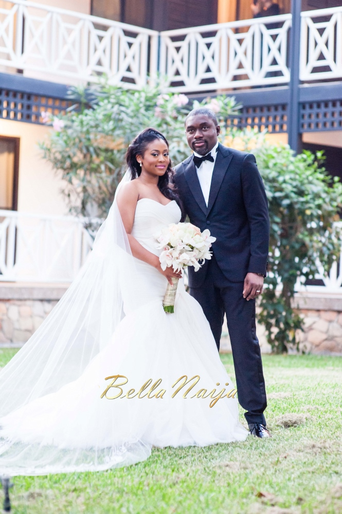 BellaNaija Weddings 2015-Ghanaian and Nigerian Wedding-Labadi Beach Hotel, Accra-RandyIdugboe&SalmaBusarisWedding-28.12.14-89