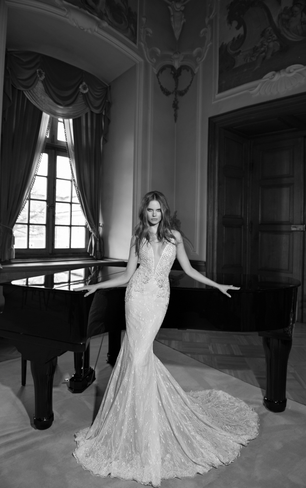 Berta Bridal Fall 2015 Wedding Dress Collection on BellaNaija15-100 (2)