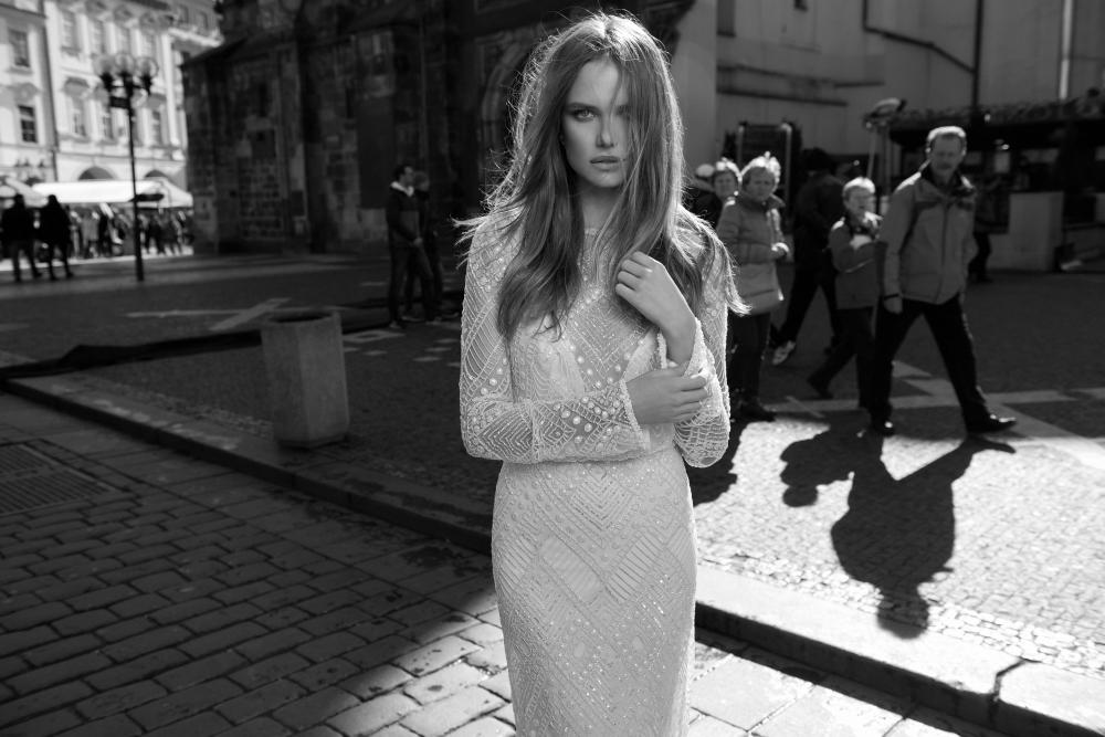 Berta Bridal Fall 2015 Wedding Dress Collection on BellaNaija15-101 (3)