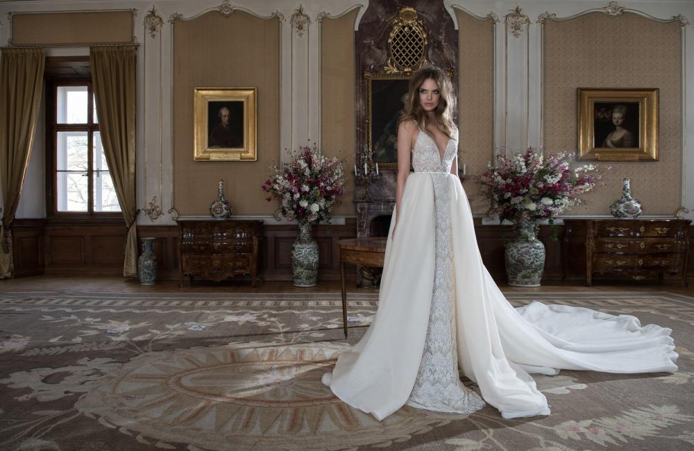 Berta Bridal Fall 2015 Wedding Dress Collection on BellaNaija15-102 (1)