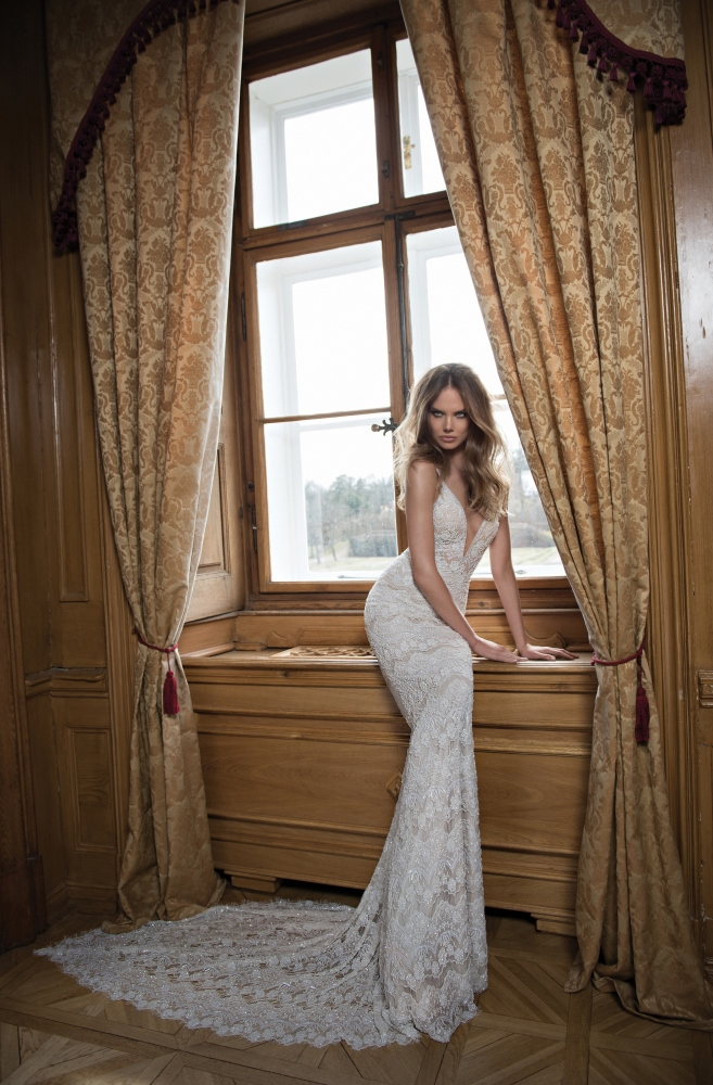 Berta Bridal Fall 2015 Wedding Dress Collection on BellaNaija15-102 (2)