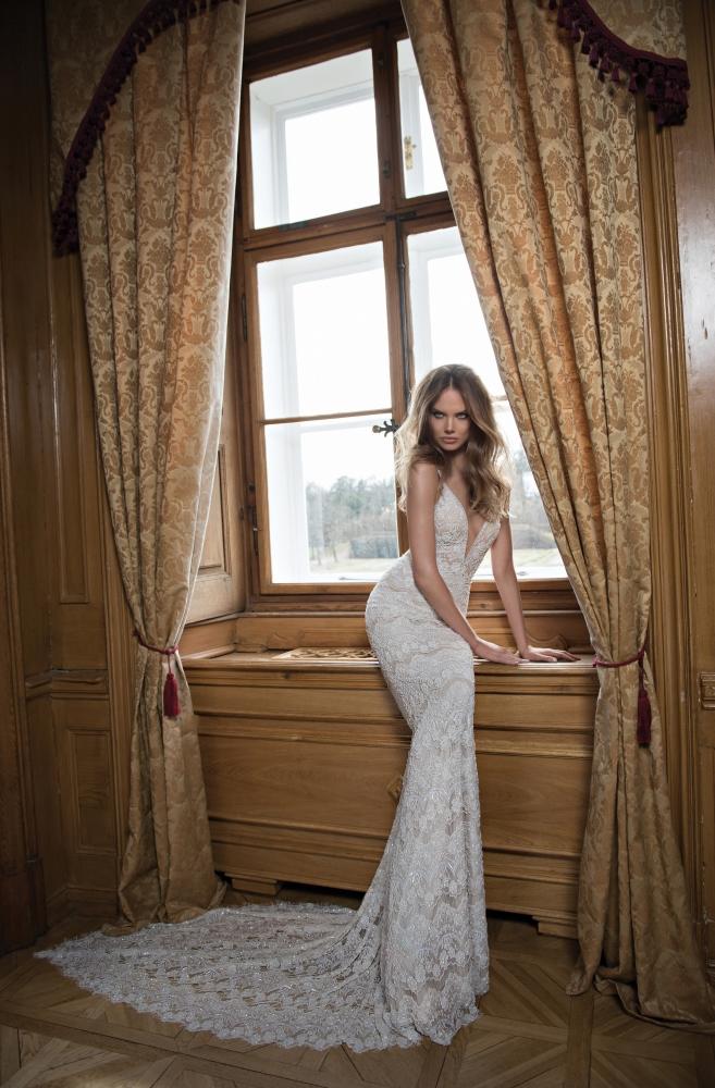 Berta Bridal Fall 2015 Wedding Dress Collection on BellaNaija15-102 (2)