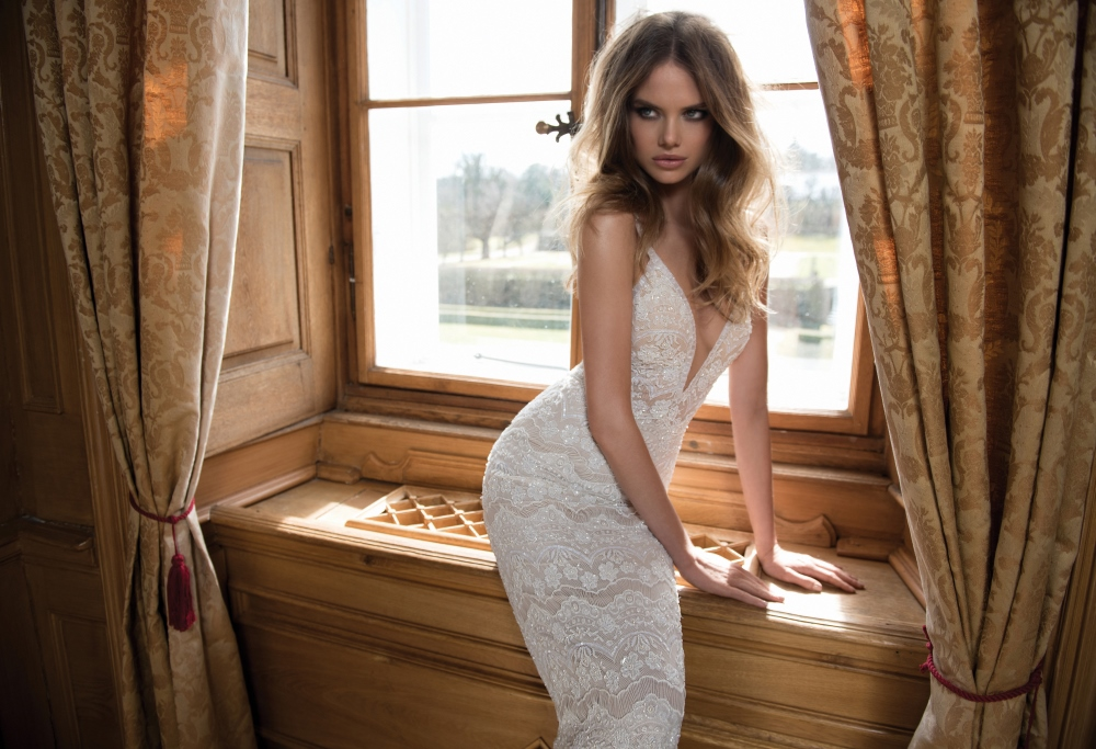 Berta Bridal Fall 2015 Wedding Dress Collection on BellaNaija15-102 (3)