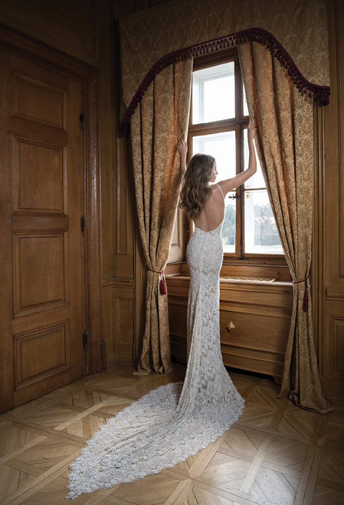 Berta Bridal Fall 2015 Wedding Dress Collection on BellaNaija15-102 (4)