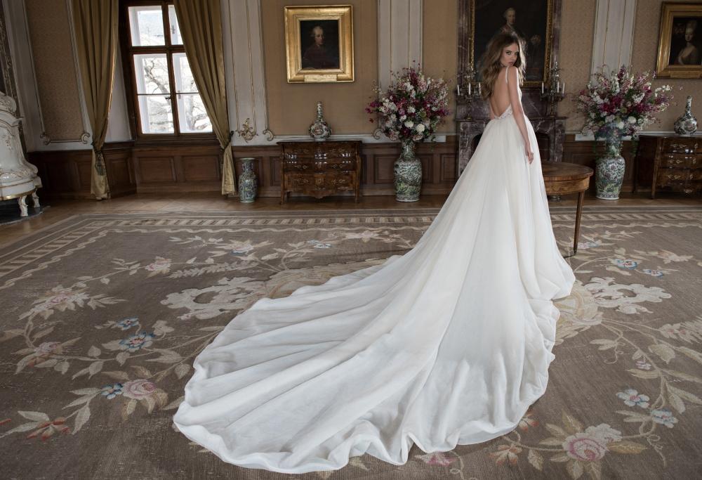 Berta Bridal Fall 2015 Wedding Dress Collection on BellaNaija15-102 (5)