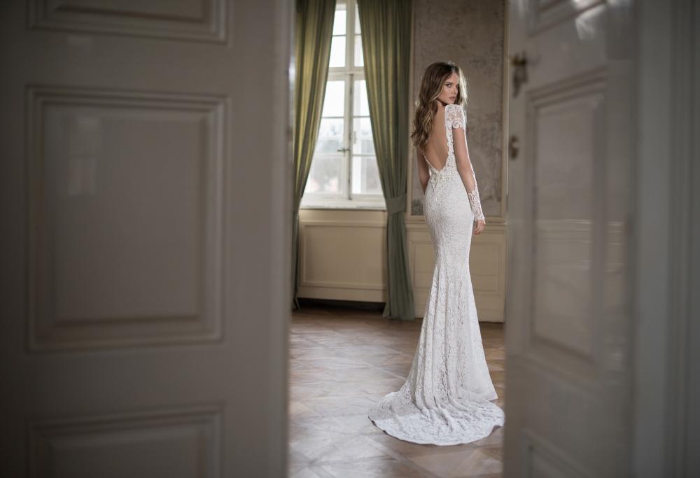 Berta Bridal Fall 2015 Wedding Dress Collection on BellaNaija15-104 (4)