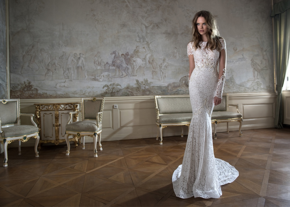 Berta Bridal Fall 2015 Wedding Dress Collection on BellaNaija15-104 (6)