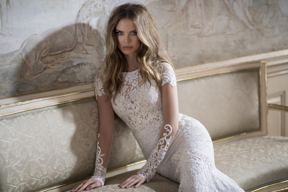 Berta Bridal Fall 2015 Wedding Dress Collection on BellaNaija15-104 (7)