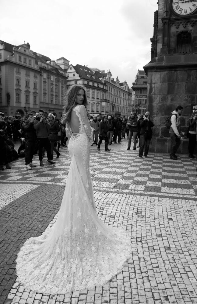 Berta Bridal Fall 2015 Wedding Dress Collection on BellaNaija15-105 (1)