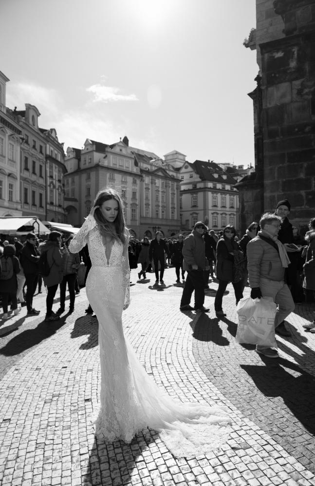 Berta Bridal Fall 2015 Wedding Dress Collection on BellaNaija15-105 (2)