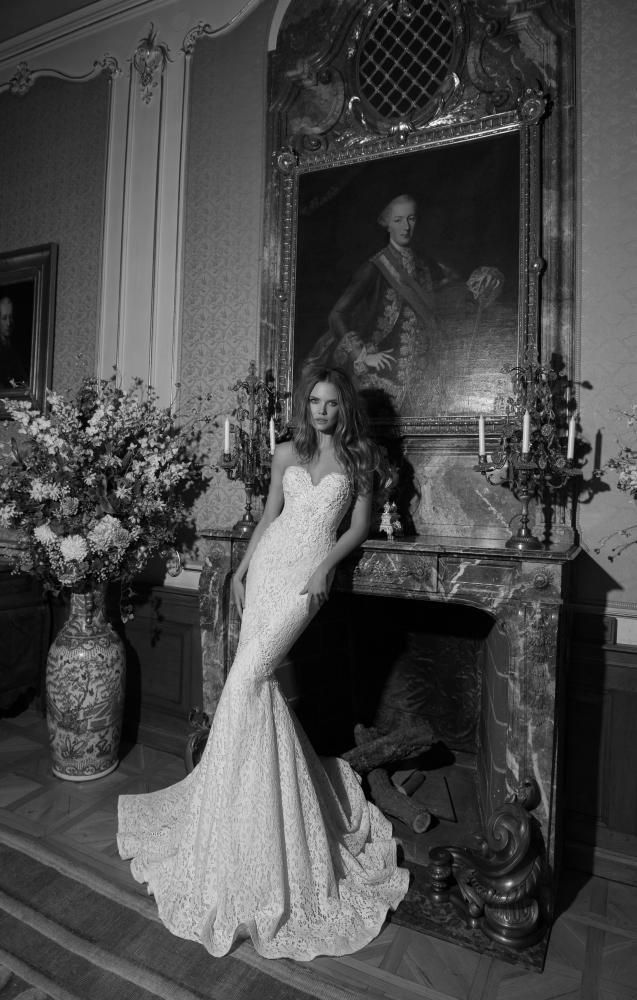 Berta Bridal Fall 2015 Wedding Dress Collection on BellaNaija15-106 (2)