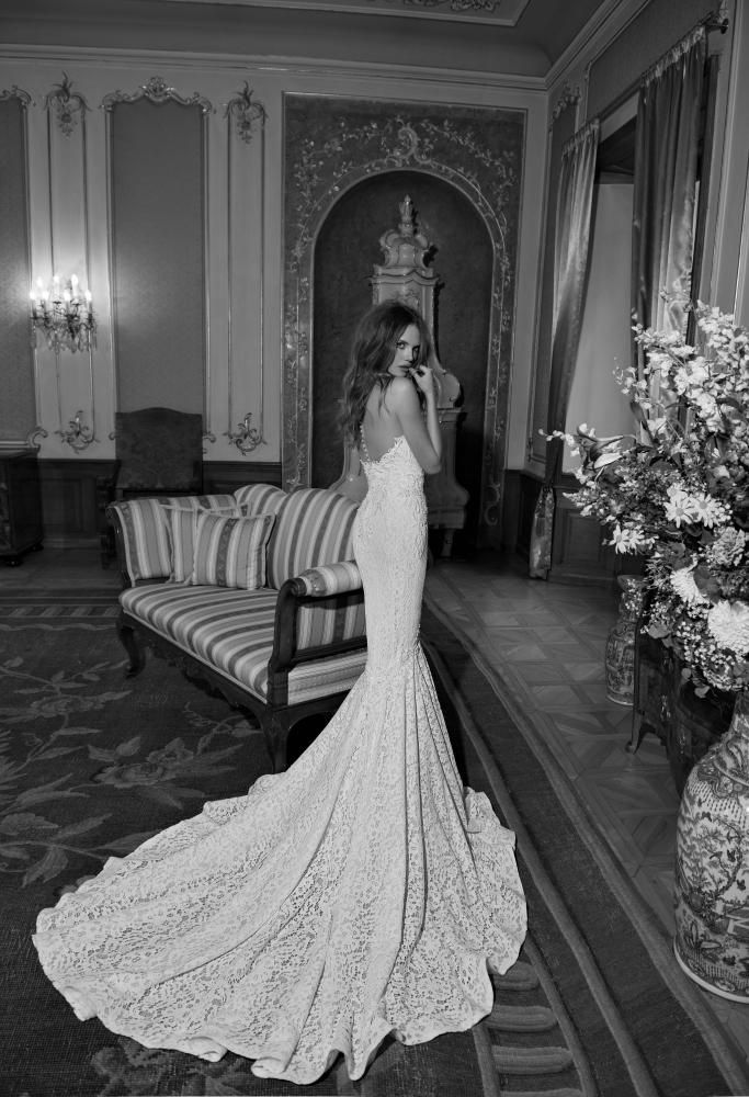 Berta Bridal Fall 2015 Wedding Dress Collection on BellaNaija15-106 (4)