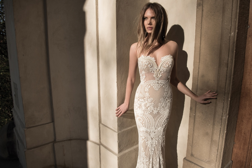 Berta Bridal Fall 2015 Wedding Dress Collection on BellaNaija15-109 (2)