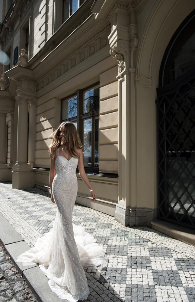 Berta Bridal Fall 2015 Wedding Dress Collection on BellaNaija15-111 (4)
