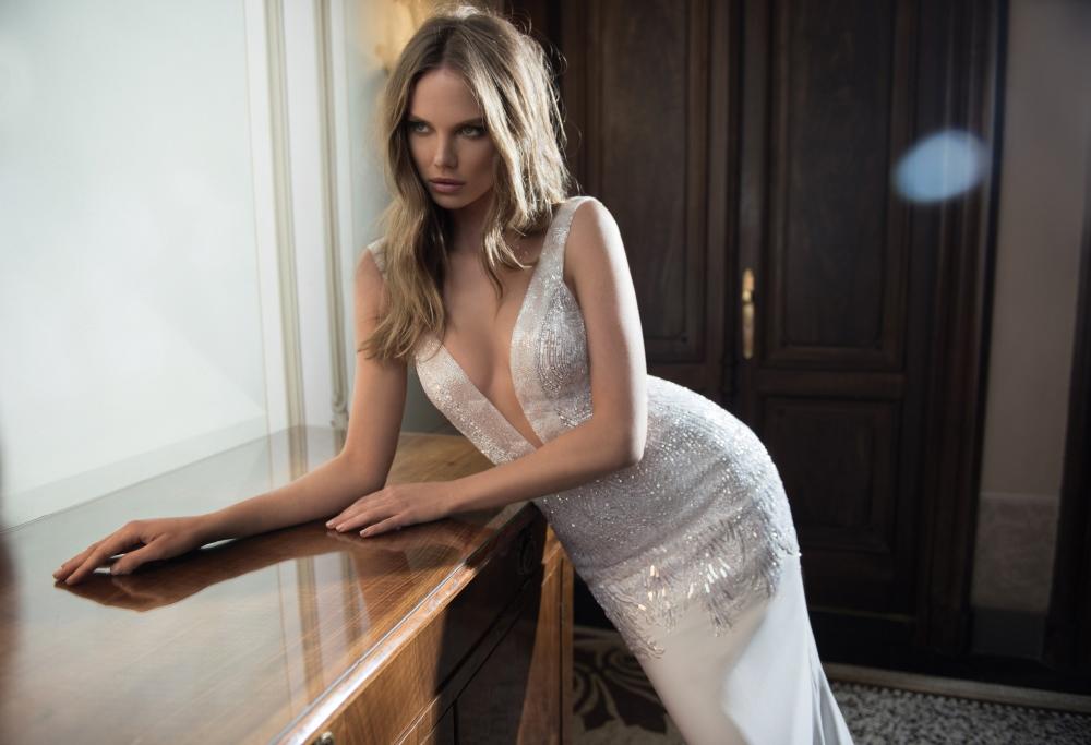 Berta Bridal Fall 2015 Wedding Dress Collection on BellaNaija15-112 (2)