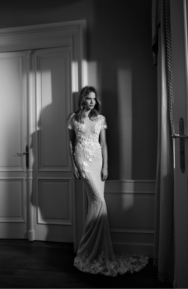 Berta Bridal Fall 2015 Wedding Dress Collection on BellaNaija15-113 (1)