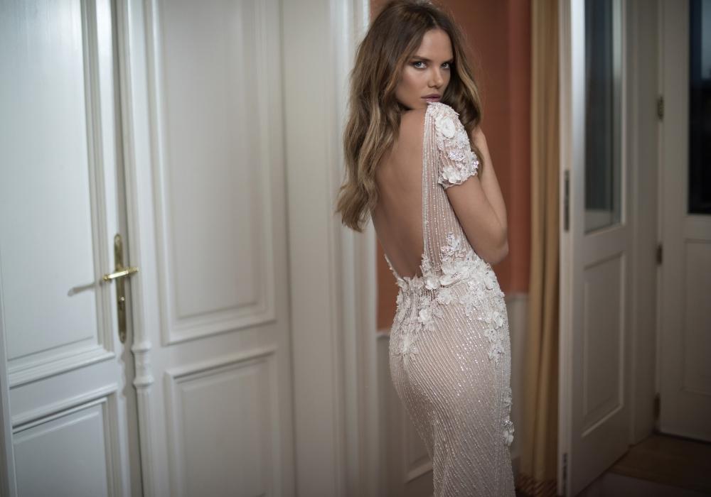 Berta Bridal Fall 2015 Wedding Dress Collection on BellaNaija15-113 (4)