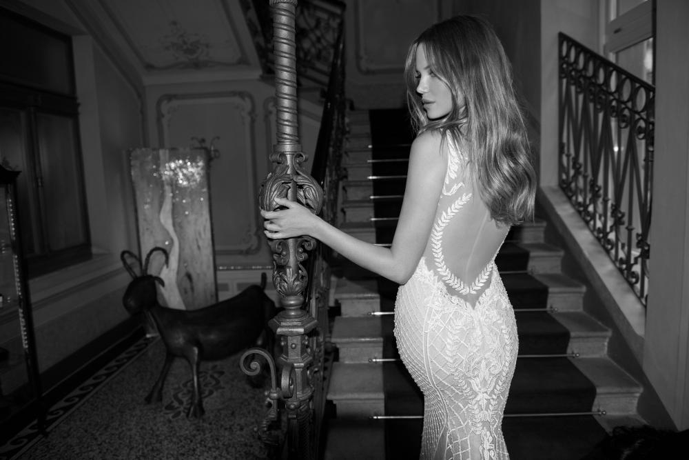 Berta Bridal Fall 2015 Wedding Dress Collection on BellaNaija15-114 (4)